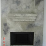 fireplaces1