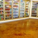Quix Convienent Store Skimstone/Overlay